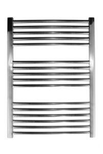 Полотенцесушитель LCM Home Fashion Electric 6-Bar
