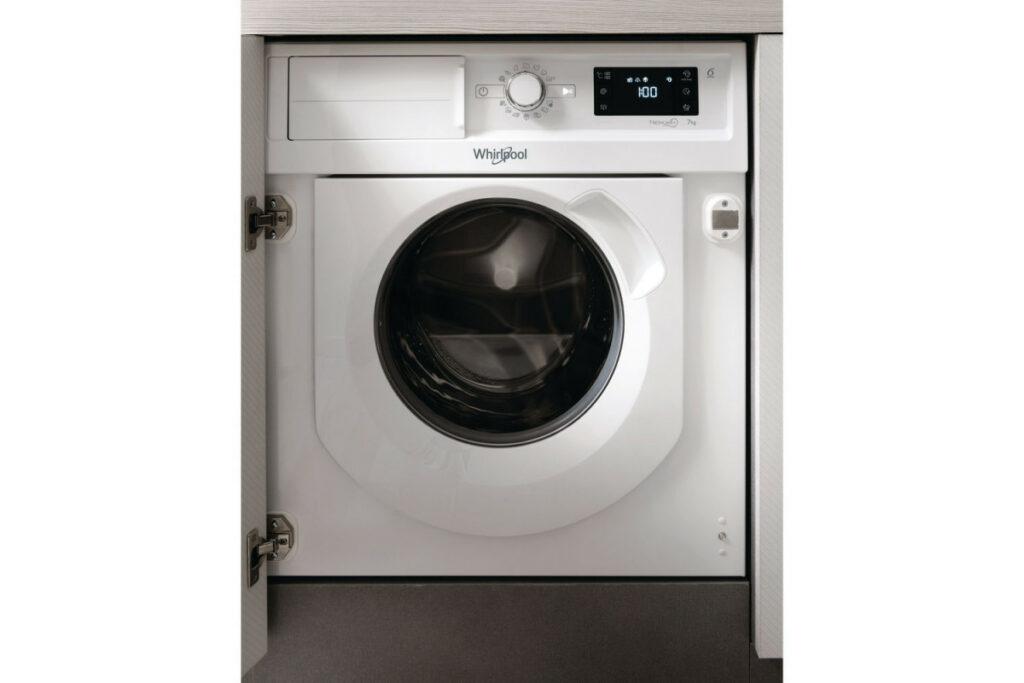 Стиральная машина Whirlpool I WMWG 71484E EU