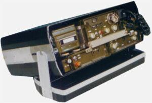 Абонентская аппаратура Е-41М