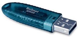 BioSmart Server